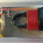 #Locksport Master Craft #1