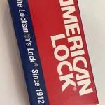 #Locksport American #1